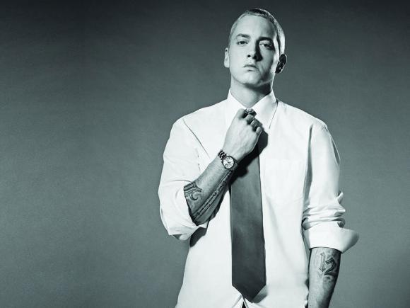 http://mon.overdose.cowblog.fr/images/images/EminemMarshallMathersIII.jpg