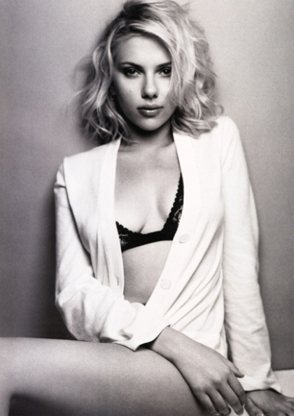 http://mon.overdose.cowblog.fr/images/images/Johansson.jpg